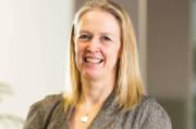 Lisa Webster is senior technical consultant at AJ Bell