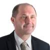 James Jones-Tinsley , Self-Invested Pensions Technical Specialist for Barnett Waddingham