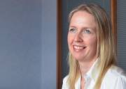 Lisa Webster: IHT reforms - what could it mean for pensions?